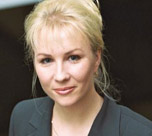 <h3>Tiina Sepa</h3>       <p>Head of Baltic Banking Legal, Deputy Chair of the Council</p>