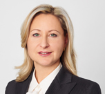 <h3>Ieva Vīgante</h3>       <p>Head of Corporate Segment, Baltic Banking</p>