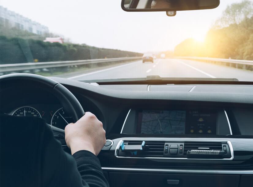 car lease and car loan swedbank