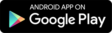 Mobile application for Android:
