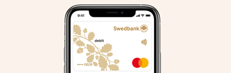 Apple Pay contactless payments – also in your POS terminal
