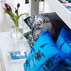 20% discount for Valhalla Living interior design accessories