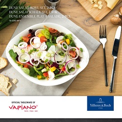 Start page swedbank vapiano salad bowls 20 fandeluxe Image collections