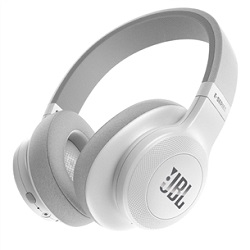43 € discount coupon for JBL wireless headphone