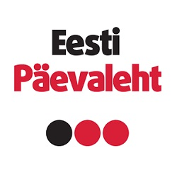Eesti Päevaleht at a discounted price in August!