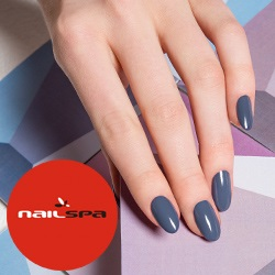 40% off your first manicure with OPI or ProNails gel