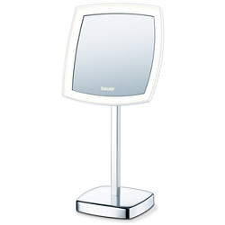 €30 discount coupon for a Beurer mirror