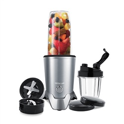 €20 discount coupon for a Stollar blender
