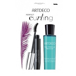 A 30% discount on the Artdeco Curling set
