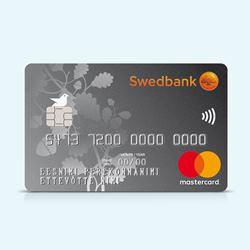 New business debit card for six months without issuing and monthly fee
