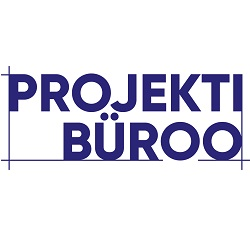 A 20% discount on private building comprehensive service from Projektibüroo