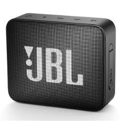 A €10 discount coupon for JBL portable speaker