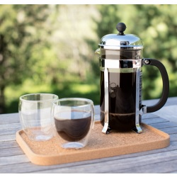 Bodum series products –25%