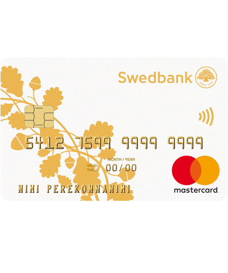 swedbank dk