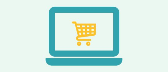 Keep yourself and others safe – make the benefits of E‑Commerce work for your business